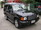 micro 2003 Landrover Discovery