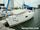 micro Beautiful Beneteau Oceanis 320 for sale