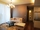 micro THB75000 / 2br - 850ft² - Great condo bu
