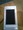 micro ORIGINAL IPHONE 5 64GB NEW