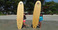 micro 5301001Surf Shop Board Rental and Surf S