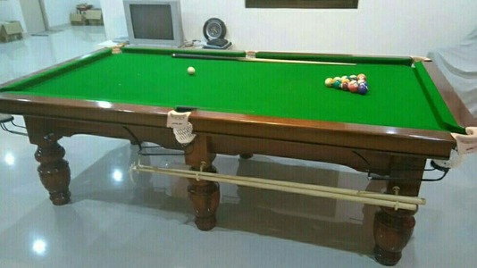 pic Pool Tables