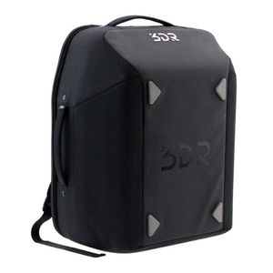pic 3DR Backpack for Drones & Multipurpose F